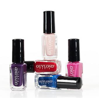 Guylond Smalto Matte (Donna , Make Up , Unghie , Smalti Unghie)