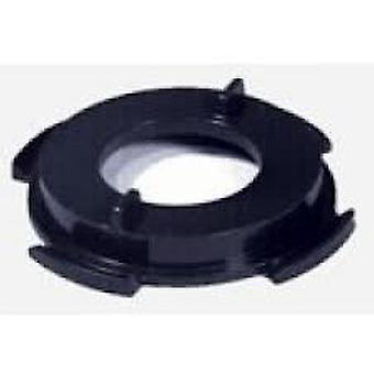 Eheim Ring 1250 Sujeccion (Fish , Filters & Water Pumps , Internal Filters)