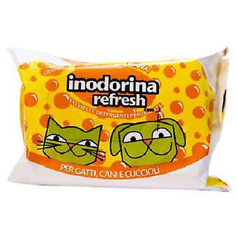 Inodorina Refresh Citronella