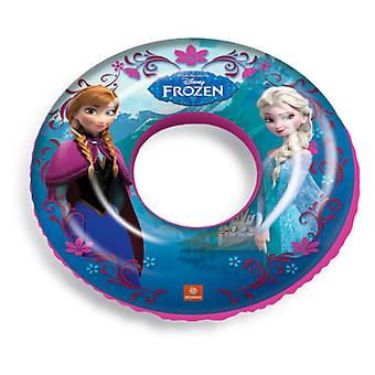 Mondo Frozen float (Outdoor , Pool And Water Games , Cuffs And Floats)