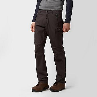 Craghoppers mannen Kiwi Pro Stretch broek
