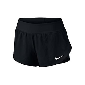 Nike Azarenka Ace Short Damen 728783-010