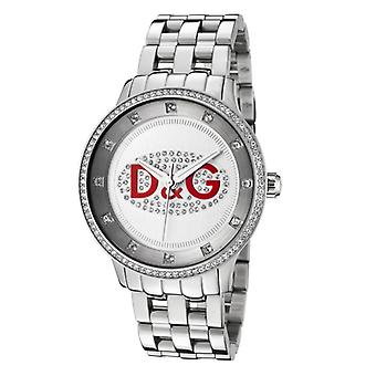 Orologio D & G Prime Time DW0144