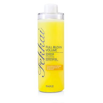 Frederic Fekkai Full Blown Volume Shampoo (Amplifies & Invigorates) 236ml/8oz