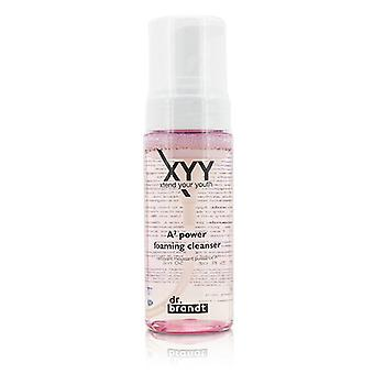 Dr. Brandt Xtend Your Youth A3 Power Foaming Cleanser 150ml/5oz