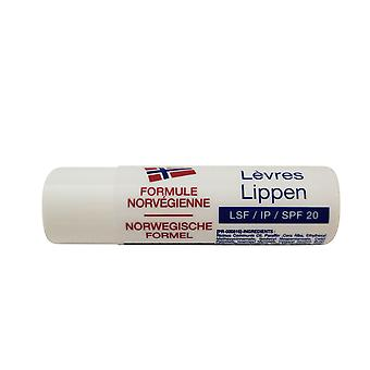 Neutrogena Lipcare for Dry,Chapped Lips SPF 20