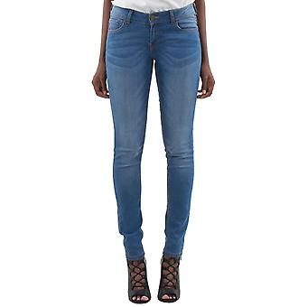 MIM Jeans Super mager