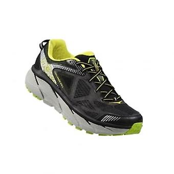 Challenger ATR 3 Black/Bright Green/Citrus Mens