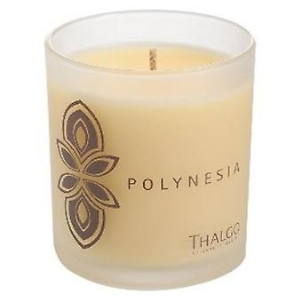 Thalgo Thalgo Polynesia Scented Candle 140gr. (Woman , Perfume , Household Fragances)