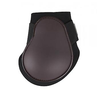 QHP Brown Pony Spur Protector (Horses , Pony world , Various)
