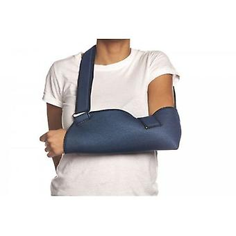 Anota Record Sling Sling (Sport , Injuries , Sling and cervical collars)
