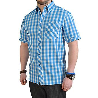 Element Cortes Short Sleeve Shirt