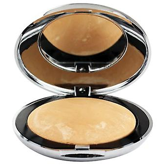 Proto-col Baked Mineral Foundation (Make-up , Face , Bases)