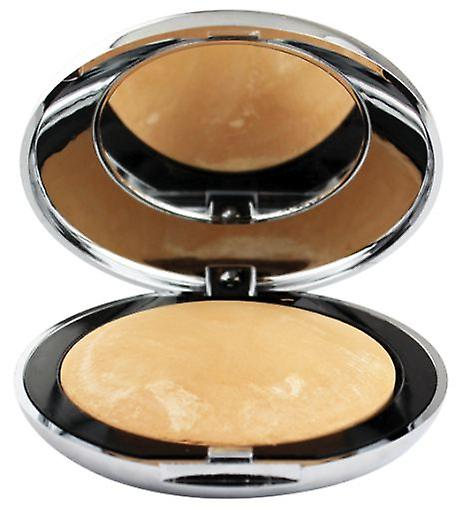 Proto-col Baked Mineral Foundation (Maquillage , Visage , Bases)