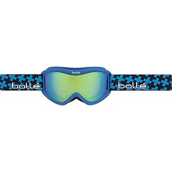 Children's ski mask Bolle Volt 21360