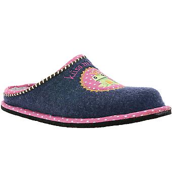 Slippers shoes ladies kiss me SUPERSOFT