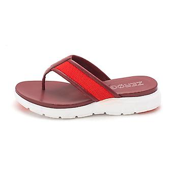 Cole Haan Womens Shirleysam Open Toe Casual T-Strap Sandals