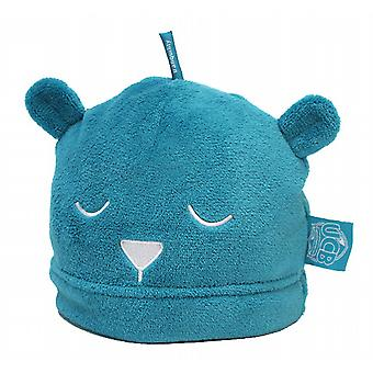 Agent Turnberry - Ocean Cub Caps Undercover Bear Hat by LUG