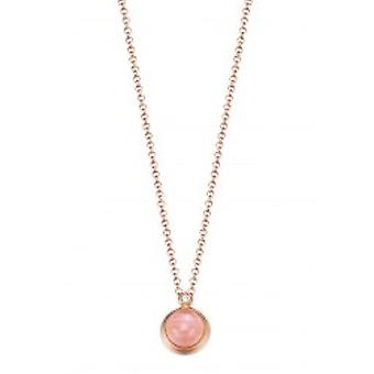 Esprit Sparkling Petite Rose Damenkette (ESNL93097A420)