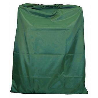 Camping Lounger Chair Bag / Abdeckung in wasserdichte schwere Canvas-Material