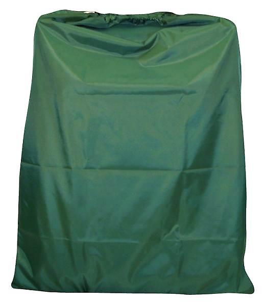 Camping solseng stol Bag / Cover i vanntett heavy duty lerret materiale