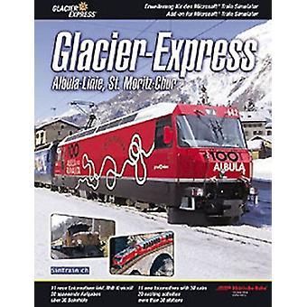 GLACIER EXPRESS (PC)