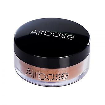 Vliegbasis Airbase Micro Finish poeder HD Contour & brons
