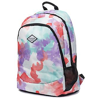 Rip Curl Proschool Watercamo sac à dos