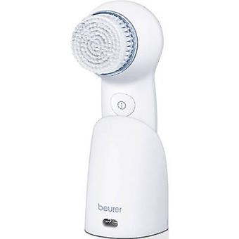 Facial cleansing brush Water-proof Beurer FC 65