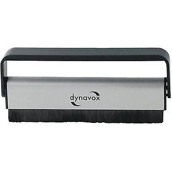 Vinyl Reinigung Bürste 1 PC Dynavox 203922