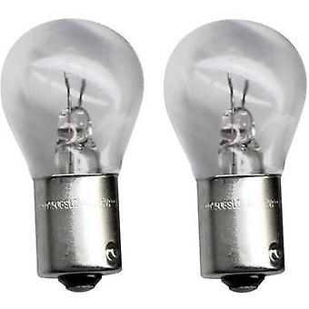 OSRAM Indicator bulb Standard P21W 21 W