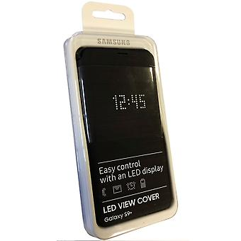 New Samsung LED View Cover EF-NG965 Protective cover