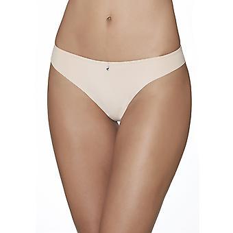 Aubade CP22 Women's Onde Sensuelle Knickers Panty Brazilian Brief
