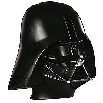Darth Vader Star Wars for kids mask
