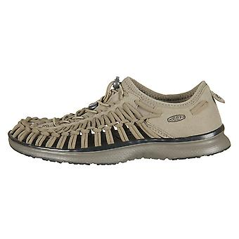 Keen Uneek O2 1018710 universal  men shoes