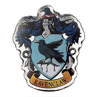 Harry Potter Badge Corvonero
