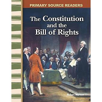 The Constitution and the Bill of Rights by Roben Alarcon - 9780743987