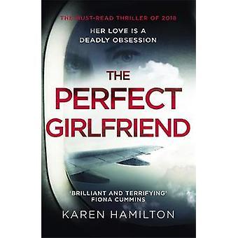 La novia perfecta la novia perfecta - libro 9781472244277