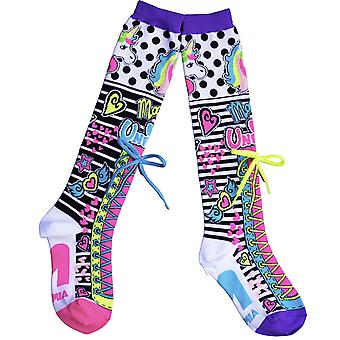 MadMia Socks Unicorn Magic