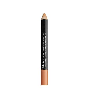 NYX Prof. maquillage Hydra Touch Brightener-lumineux