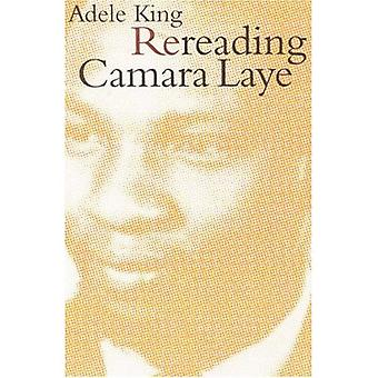 Omläsning Camara Laye