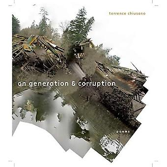 Auf Generation & Korruption: (Dichter, laute (FUP))