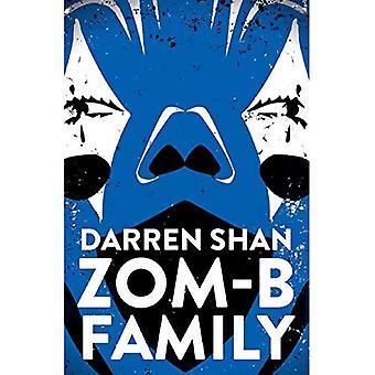 ZOM-B Family