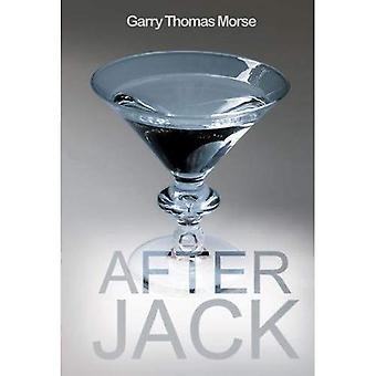 After Jack