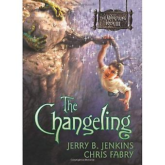 The Changeling (Wormling)