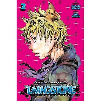 Livingstone 2