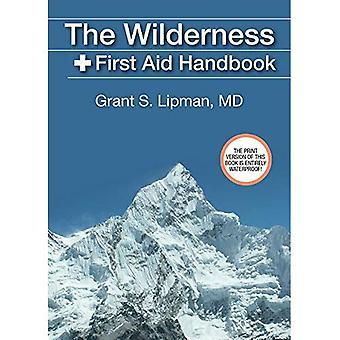 Bezdroża Podręcznik pierwszej pomocy