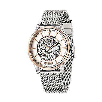 Mannen Watch-MASERATI R8823118001