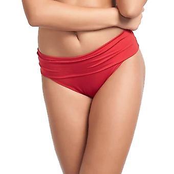 Fantasie Versailles Fs5757 Fold Bikini korthet