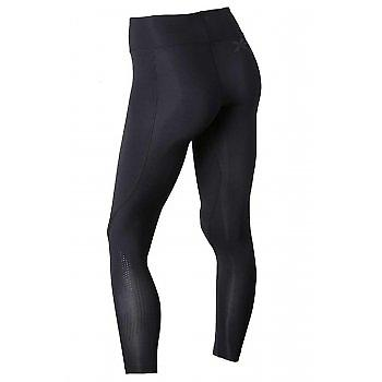 Mid-Rise Compression Tights Womens